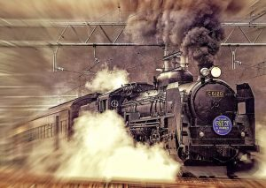 locomotive-512509_640