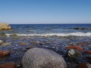 baltic-sea-341386_640