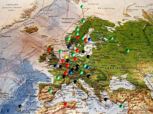 map-1646756_960_720